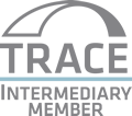 Trace - Anti-Bribery Compliance Solutions